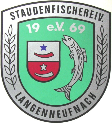 Der Staudenfischereiverein